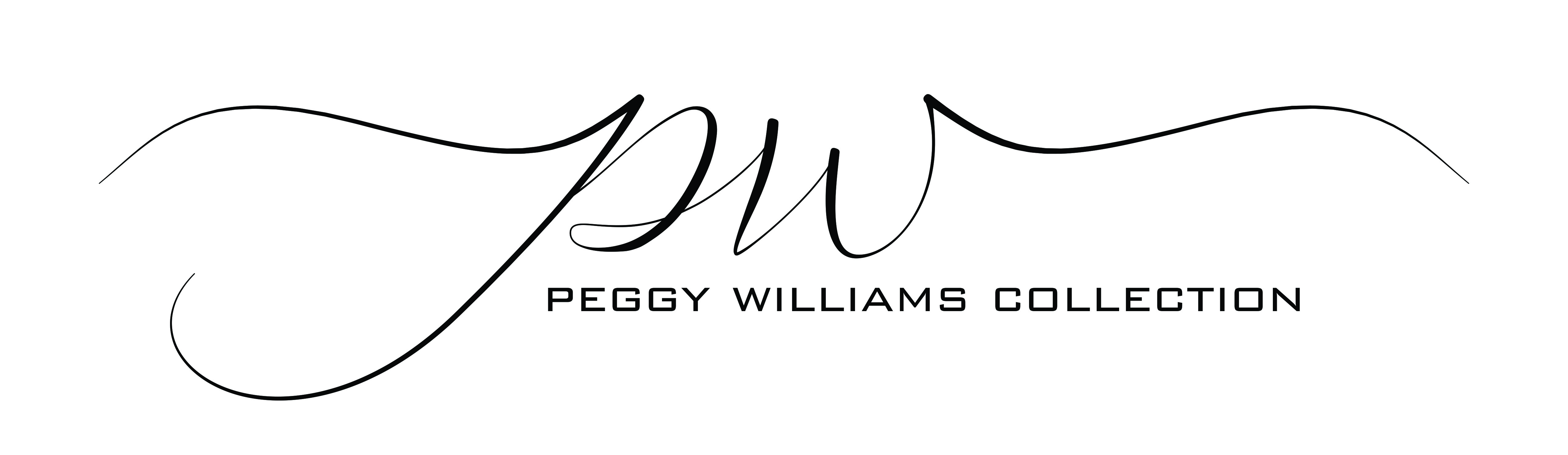 The Peggy Williams Collection